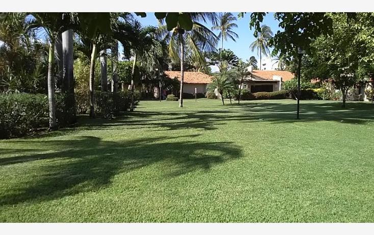Foto de casa en venta en  , villas princess ii, acapulco de juárez, guerrero, 764083 No. 20