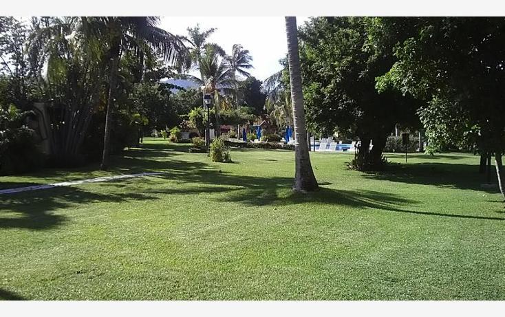 Foto de casa en venta en  , villas princess ii, acapulco de juárez, guerrero, 764083 No. 22