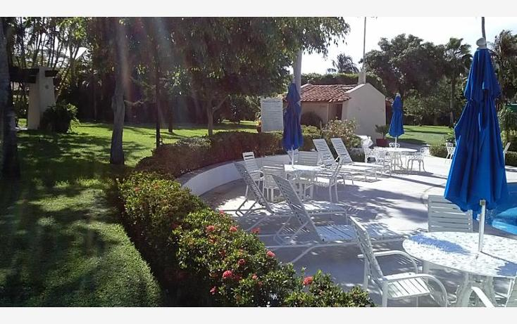Foto de casa en venta en  , villas princess ii, acapulco de juárez, guerrero, 764083 No. 24