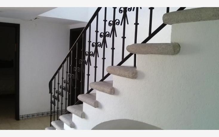 Foto de casa en venta en  , villas princess ii, acapulco de juárez, guerrero, 764085 No. 14