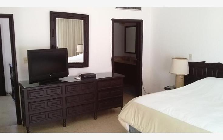 Foto de casa en venta en  , villas princess ii, acapulco de juárez, guerrero, 764085 No. 24