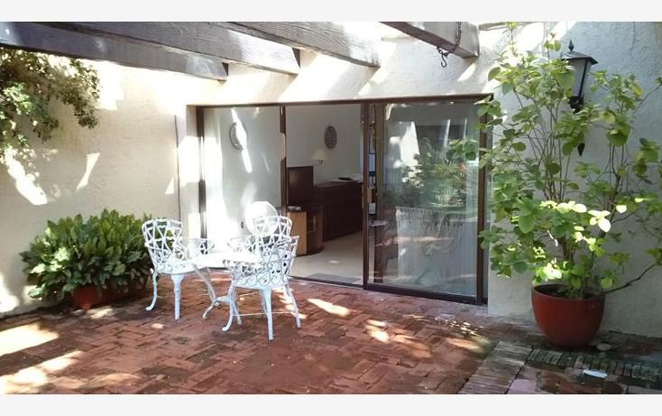 Foto de casa en venta en  , villas princess ii, acapulco de juárez, guerrero, 764085 No. 31