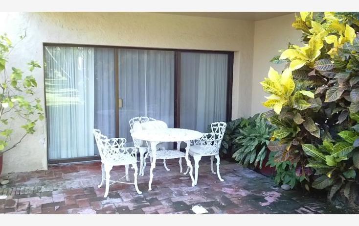 Foto de casa en venta en  , villas princess ii, acapulco de juárez, guerrero, 764085 No. 32