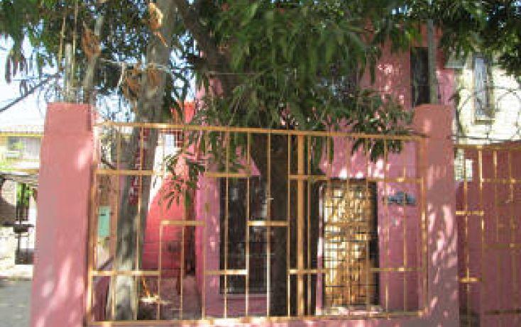 Foto de casa en venta en, villas real hacienda, acapulco de juárez, guerrero, 1773316 no 02
