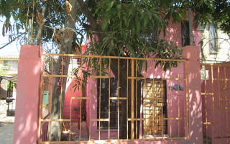 Foto de casa en venta en  , villas real hacienda, acapulco de juárez, guerrero, 1773316 No. 02