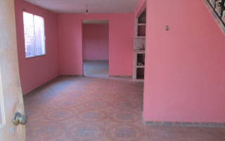 Foto de casa en venta en  , villas real hacienda, acapulco de juárez, guerrero, 1773316 No. 03