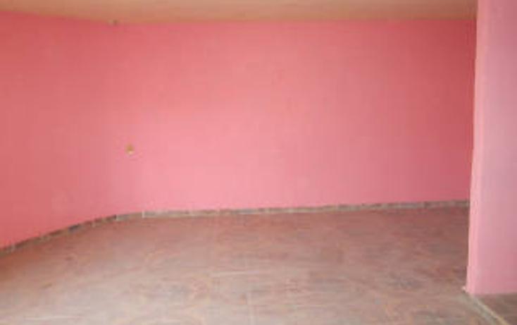 Foto de casa en venta en  , villas real hacienda, acapulco de juárez, guerrero, 1773316 No. 05