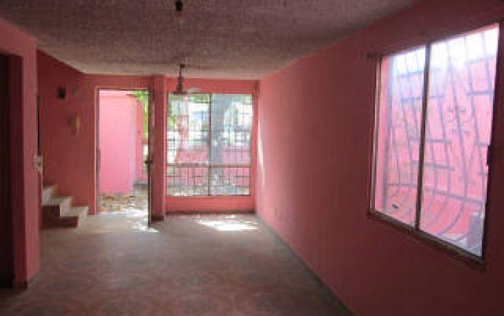 Foto de casa en venta en, villas real hacienda, acapulco de juárez, guerrero, 1773316 no 07
