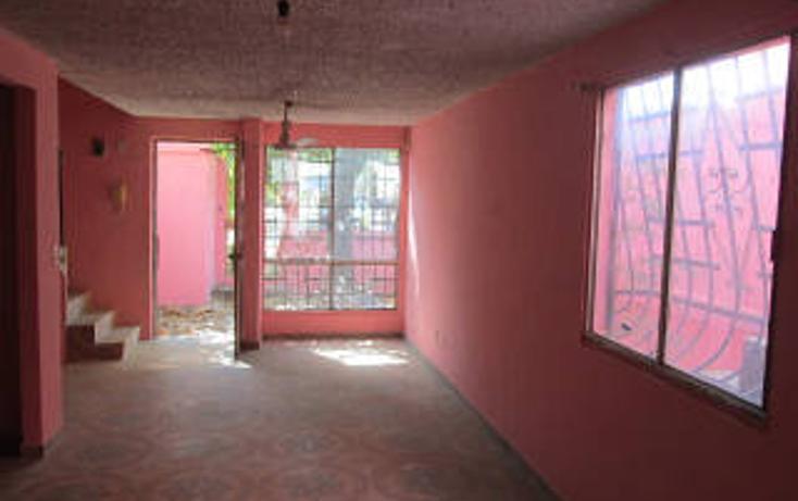 Foto de casa en venta en  , villas real hacienda, acapulco de juárez, guerrero, 1773316 No. 07