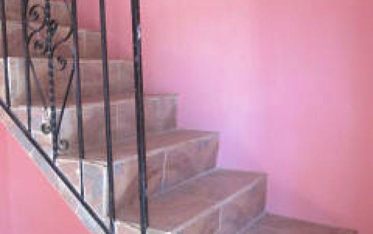 Foto de casa en venta en, villas real hacienda, acapulco de juárez, guerrero, 1773316 no 08