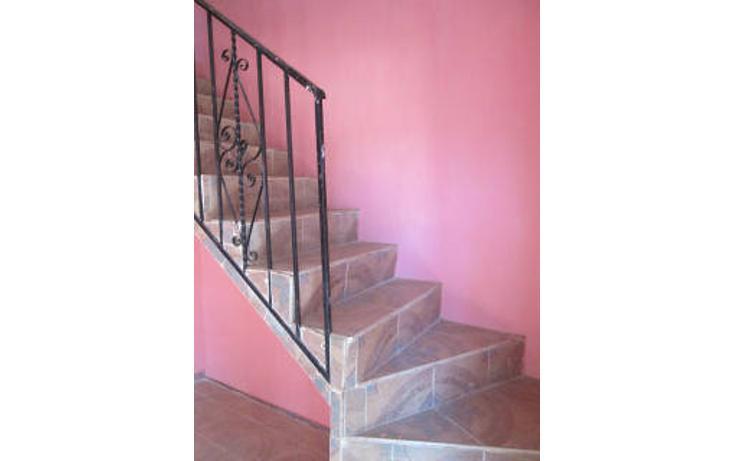 Foto de casa en venta en  , villas real hacienda, acapulco de juárez, guerrero, 1773316 No. 08
