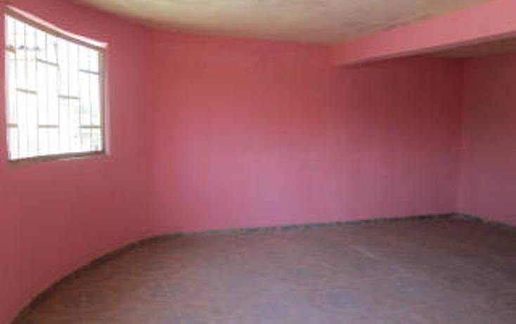 Foto de casa en venta en  , villas real hacienda, acapulco de juárez, guerrero, 1773316 No. 09