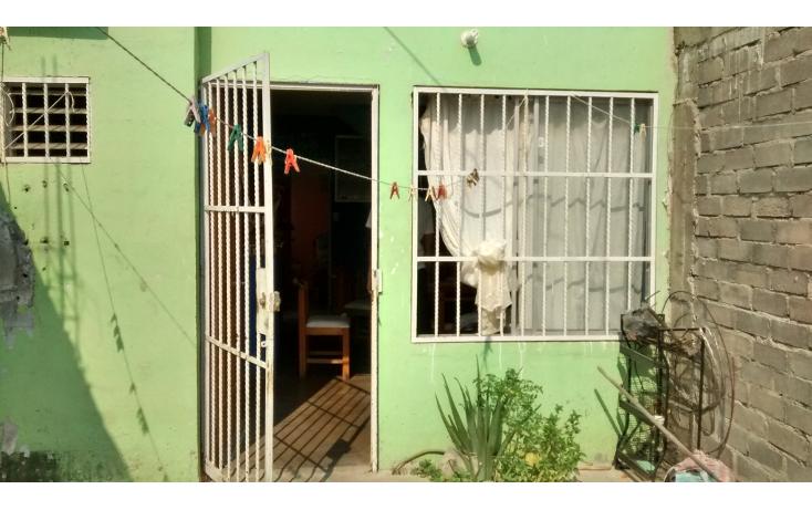 Foto de casa en venta en  , villas real hacienda, acapulco de juárez, guerrero, 1956140 No. 02