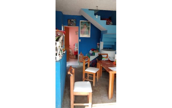Foto de casa en venta en  , villas real hacienda, acapulco de juárez, guerrero, 1956140 No. 03
