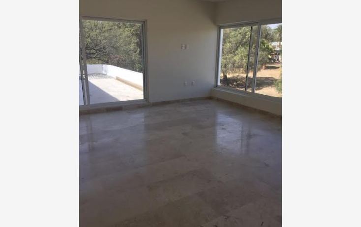 Foto de casa en venta en  0, jurica, querétaro, querétaro, 1629700 No. 04