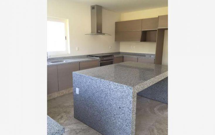 Foto de casa en venta en villas regency, jurica, querétaro, querétaro, 1629700 no 08