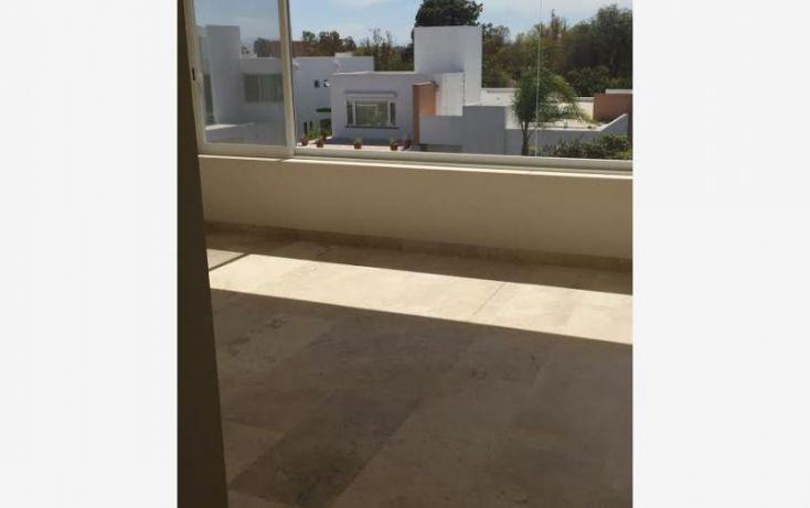 Foto de casa en venta en villas regency, jurica, querétaro, querétaro, 1629700 no 09