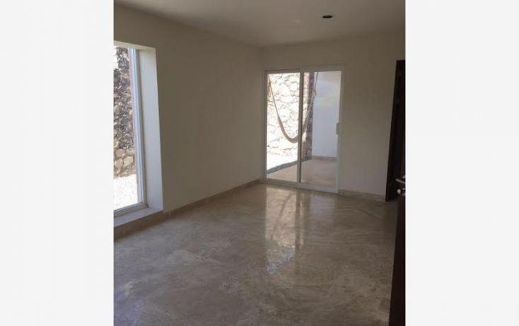 Foto de casa en venta en villas regency, jurica, querétaro, querétaro, 1629700 no 10