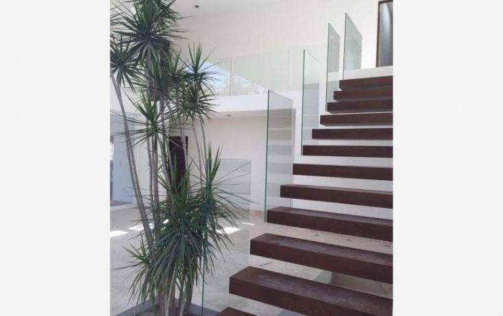 Foto de casa en venta en villas regency, jurica, querétaro, querétaro, 1629700 no 11