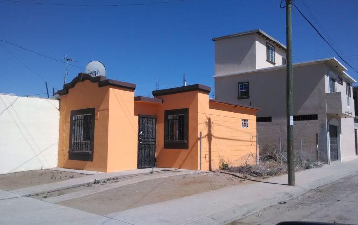 Foto de casa en venta en, villas residencial del real iv 1ra sección, ensenada, baja california norte, 2042823 no 01