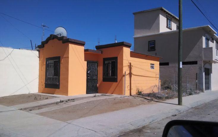 Foto de casa en venta en, villas residencial del real iv 1ra sección, ensenada, baja california norte, 2042823 no 02