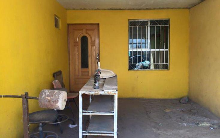 Foto de casa en venta en, villas residencial del real, juárez, chihuahua, 1749708 no 02