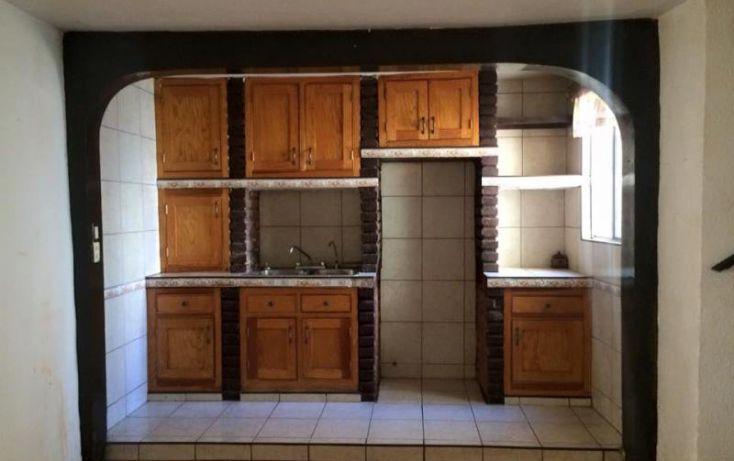 Foto de casa en venta en, villas residencial del real, juárez, chihuahua, 1749708 no 03