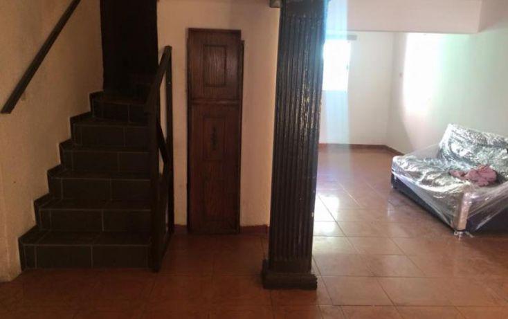 Foto de casa en venta en, villas residencial del real, juárez, chihuahua, 1749708 no 04