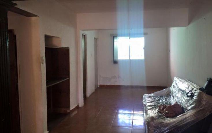 Foto de casa en venta en, villas residencial del real, juárez, chihuahua, 1749708 no 06
