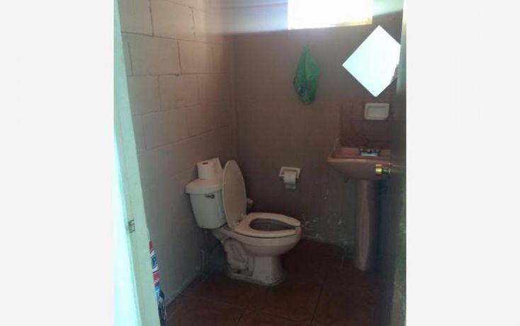 Foto de casa en venta en, villas residencial del real, juárez, chihuahua, 1749708 no 07