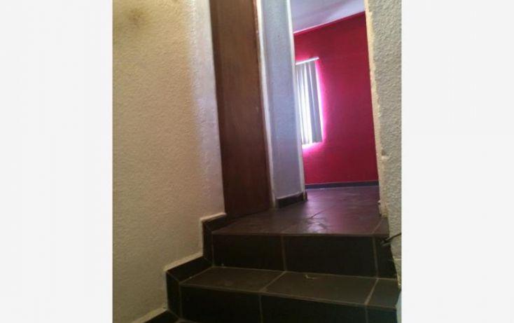 Foto de casa en venta en, villas residencial del real, juárez, chihuahua, 1749708 no 08