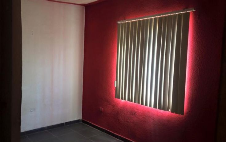 Foto de casa en venta en, villas residencial del real, juárez, chihuahua, 1749708 no 10