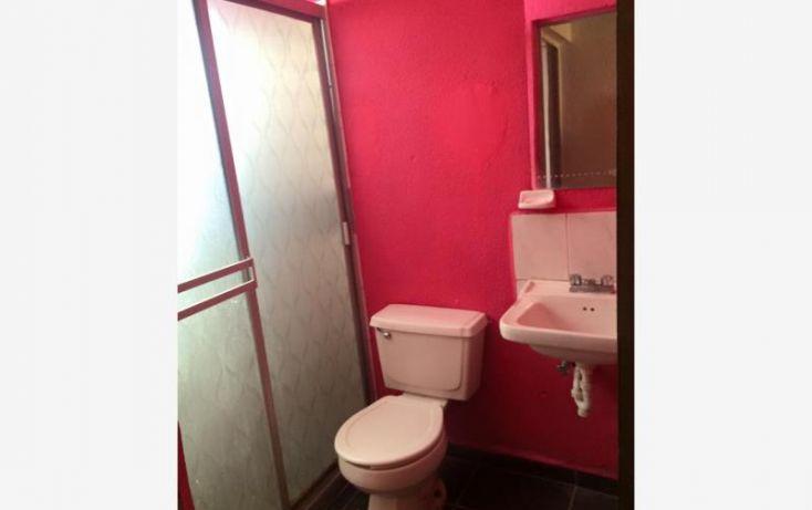 Foto de casa en venta en, villas residencial del real, juárez, chihuahua, 1749708 no 12