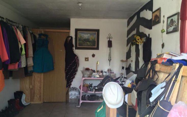 Foto de casa en venta en, villas residencial del real, juárez, chihuahua, 1749708 no 13
