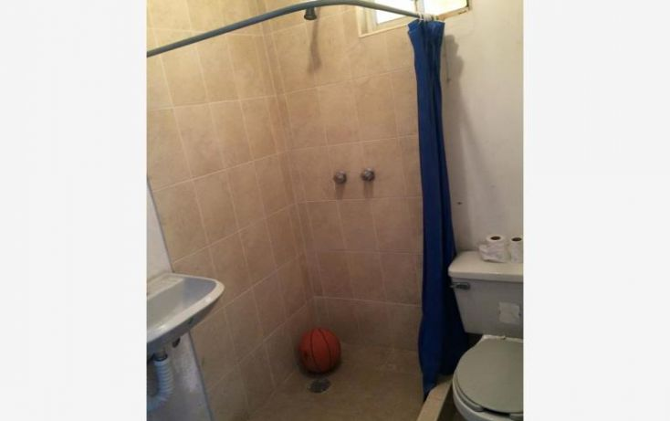 Foto de casa en venta en, villas residencial del real, juárez, chihuahua, 1749708 no 14