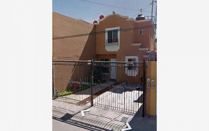 Foto de casa en venta en, villas residencial del real, juárez, chihuahua, 1749712 no 01
