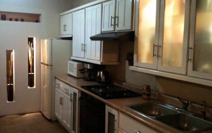 Foto de casa en venta en, villas residencial del real, juárez, chihuahua, 1749712 no 04