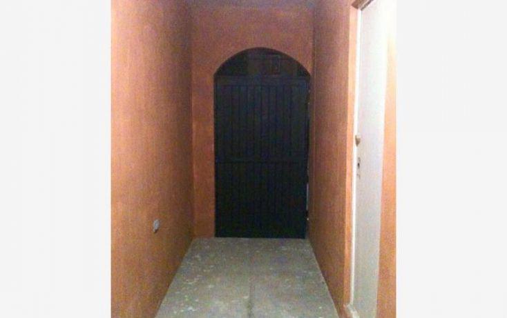 Foto de casa en venta en, villas residencial del real, juárez, chihuahua, 1749712 no 12