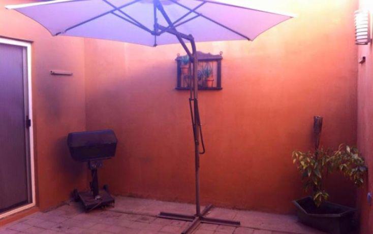 Foto de casa en venta en, villas residencial del real, juárez, chihuahua, 1749712 no 13