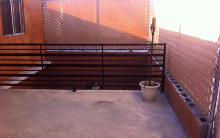 Foto de casa en venta en, villas residencial del real, juárez, chihuahua, 1749712 no 14