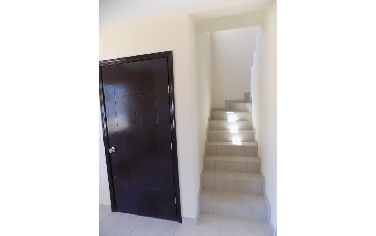 Foto de casa en venta en  , villas residencial del rey, ensenada, baja california, 1609635 No. 14