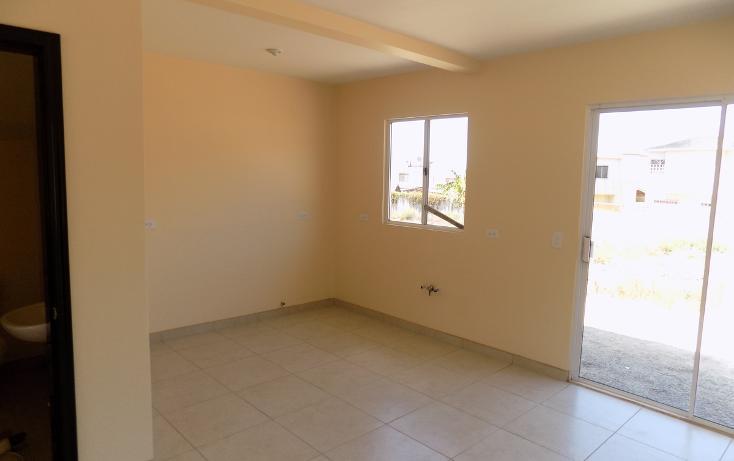 Foto de casa en venta en  , villas residencial del rey, ensenada, baja california, 2046079 No. 05