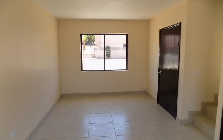 Foto de casa en venta en  , villas residencial del rey, ensenada, baja california, 2046079 No. 06