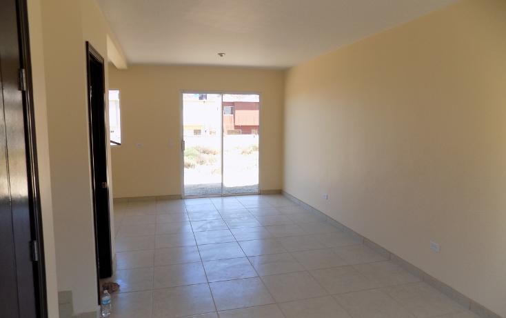 Foto de casa en venta en  , villas residencial del rey, ensenada, baja california, 2046079 No. 07