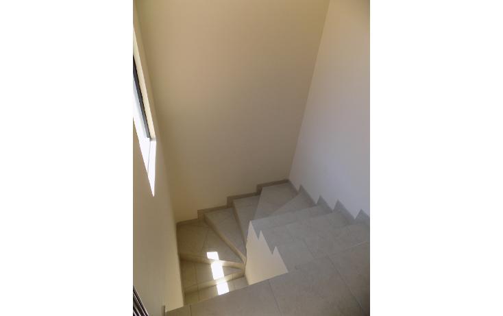 Foto de casa en venta en  , villas residencial del rey, ensenada, baja california, 2046079 No. 08