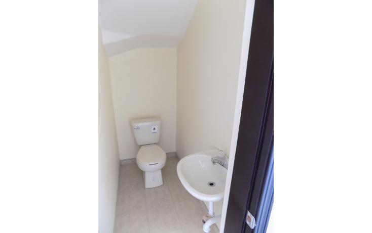 Foto de casa en venta en  , villas residencial del rey, ensenada, baja california, 2046079 No. 09