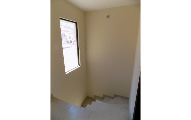 Foto de casa en venta en  , villas residencial del rey, ensenada, baja california, 2046079 No. 10