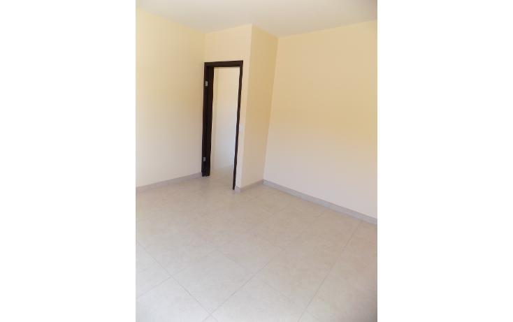 Foto de casa en venta en  , villas residencial del rey, ensenada, baja california, 2046079 No. 11