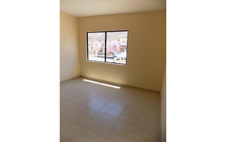 Foto de casa en venta en  , villas residencial del rey, ensenada, baja california, 2046079 No. 12