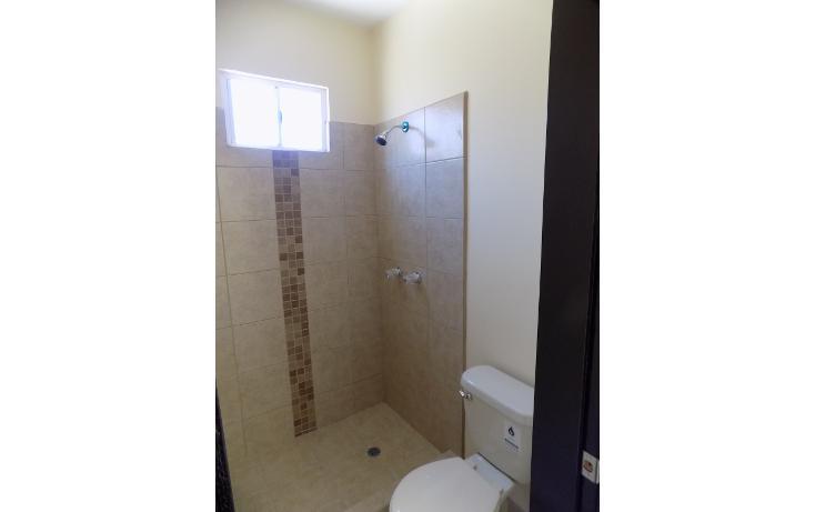 Foto de casa en venta en  , villas residencial del rey, ensenada, baja california, 2046079 No. 14